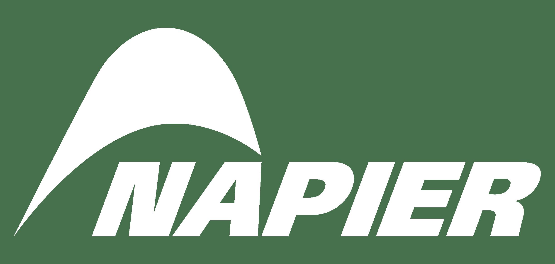 www.napieroutdoors.com